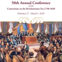FSU to host annual consortium on Revolutionary Era