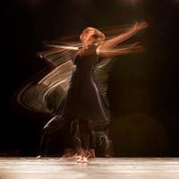 inspireDance: Salsa Social Dance
