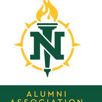 CANCELED - NMU Alumni Reception in Washington, D.C.