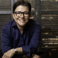 Living Your Truth: The Balancing Act in Leadership featuring Grammy Award Winner Tena Clark