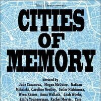 Theater: Cities of Memory