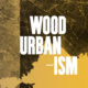Book launch | Wood Urbanism