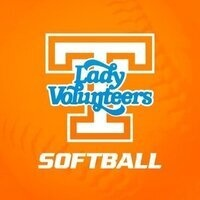 Tennessee vs. Texas - Softball