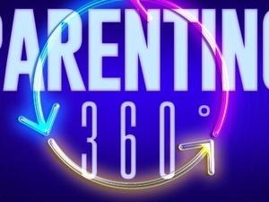Parenting 360