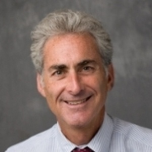 FSU to host 12th annual James C. Smith Lecture