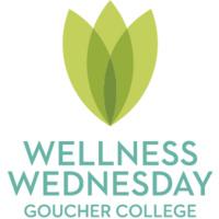 Wellness Wednesday: Spring into Movement!