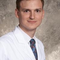 Dr. James MacNamara