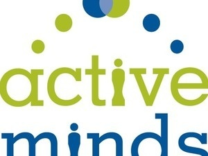 Active Minds General Body Meeting