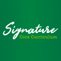 Signature Core Curriculum Committee Meeting