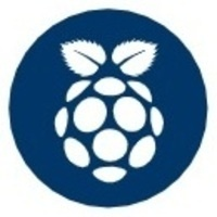 Tinkerspace: Intro to Raspberry Pi