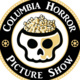 """Columbia Horror Picture Show"" - Weekly Screening"