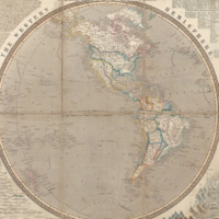 CANCELED -EMSI - Oceanic Origins of the Atlantic Revolutions Summer Seminar