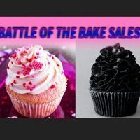 Battle of the Bake Sales