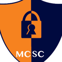 MCSC By-Monthly Meetings