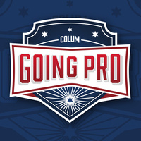 GoingPro: Communicating Your Value w/ Chicago Creative Coalition
