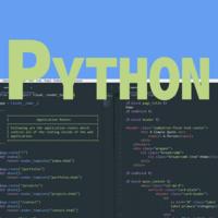Learn Python Programming: An Introductory Webinar
