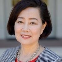Hee Yun Lee, PhD, LICSW