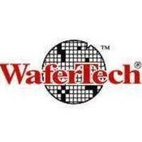 Wafer Tech Info Session
