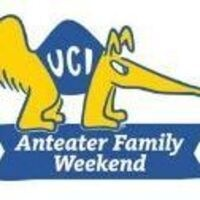 Anteater Family Weekend