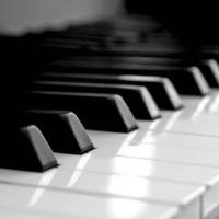 Zhenyu Yang - Piano Master's Recital