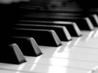Jairo Garcia - DMA Piano Chamber Recital