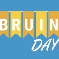 Bruin Days