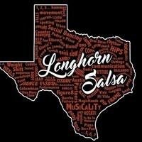 Longhorn Salsa