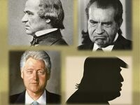 Impeachment in Historical Perspective