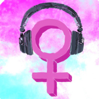 AVIXA Women's Council Chicago to Celebrate International Women's Day with DPA Microphones