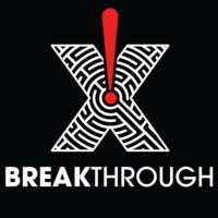 2020 TEDxUTAustin Conference: Break Through