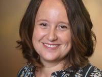 Dr. Courtney Luckhardt
