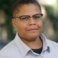 Dr. Keeanga-Yamahtta Taylor of Princeton University