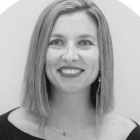 CLIC ART Residency: Creative Coaching with Sarah Newman