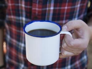 Waterman Tea - February Addition