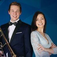 Guest Recital: Peter Steiner, Trombone