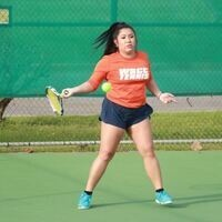 Wallace State Women's Tennis vs. Central Alabama