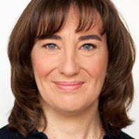 (POSTPONED) Hélène Lebel (Université de Montréal): Boehringer-Ingelheim Lecture in Organic Chemistry