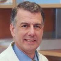The Precision Immunology Institute Seminar Series --  George Cotsarelis, M.D