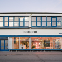 SPACE10: An Introduction to IKEA's Independent Innovation Lab