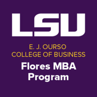 CANCELLED-LSU Flores MBA Networking Night
