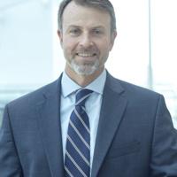 The Precision Immunology Institute Seminar Series --  John Wherry, Ph.D