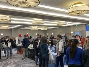 21st Annual BioResearch Product Faire