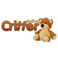Stuff-a-Critter