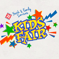 25th Annual YFS Kids Fair