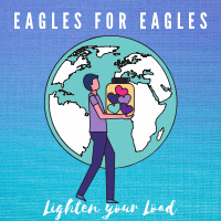 E4E: Eagles for Eagles