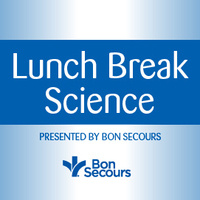 Lunch Break Science - Brownfields: Restoring Value to Properties and the Community