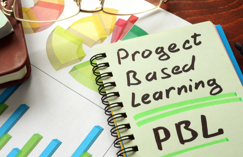 Workshop on Integrating Project-Based Learning in the Social Sciences and Humanities