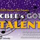 CBEE's Got Talent
