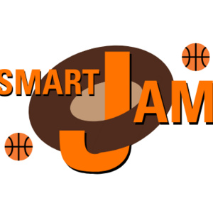 Smart Jam