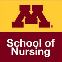 School of Nursing and Campus System Partnership - Info Session